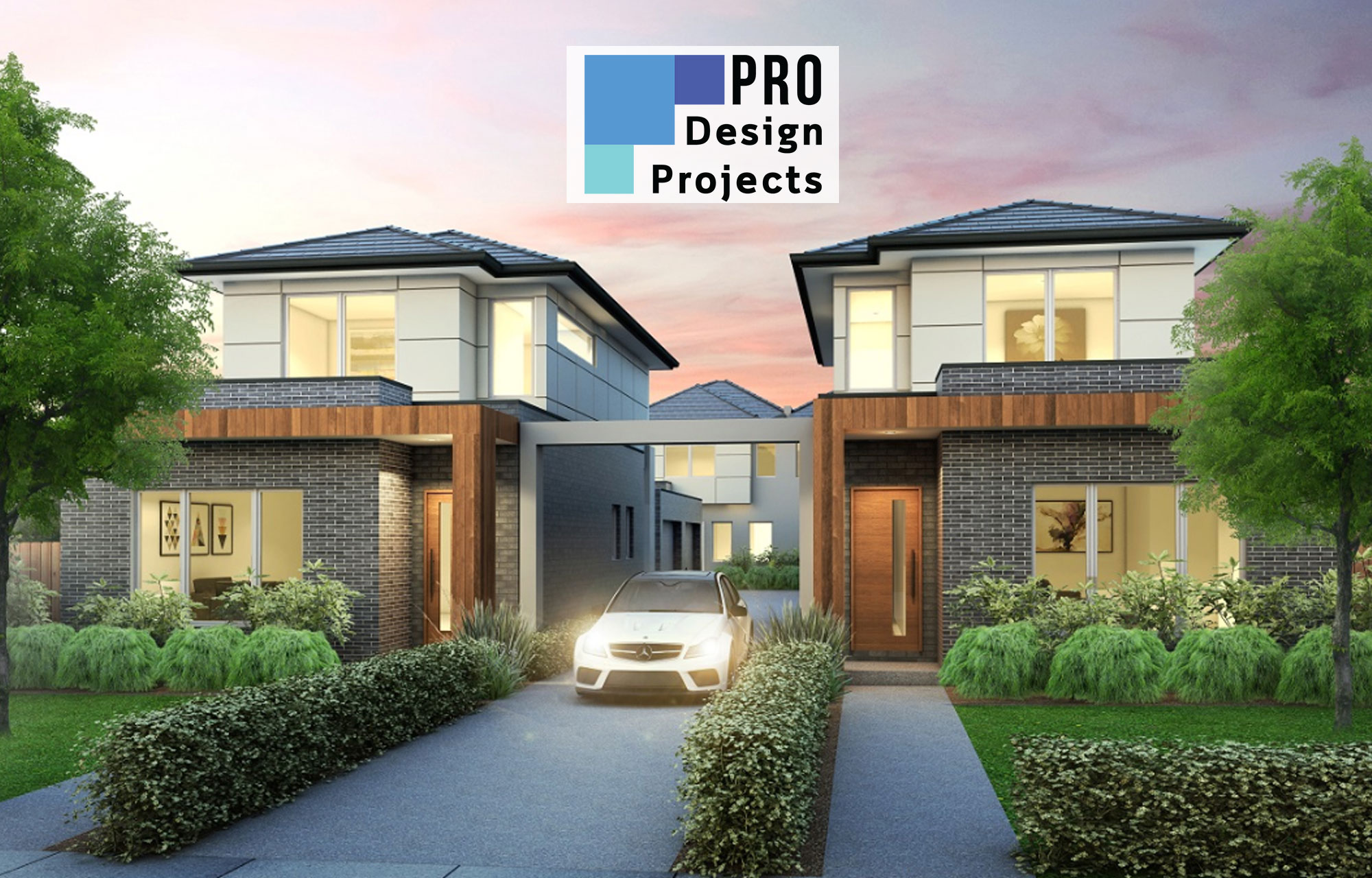 Www Pro Design Com pro design projects | experience custom builders and project